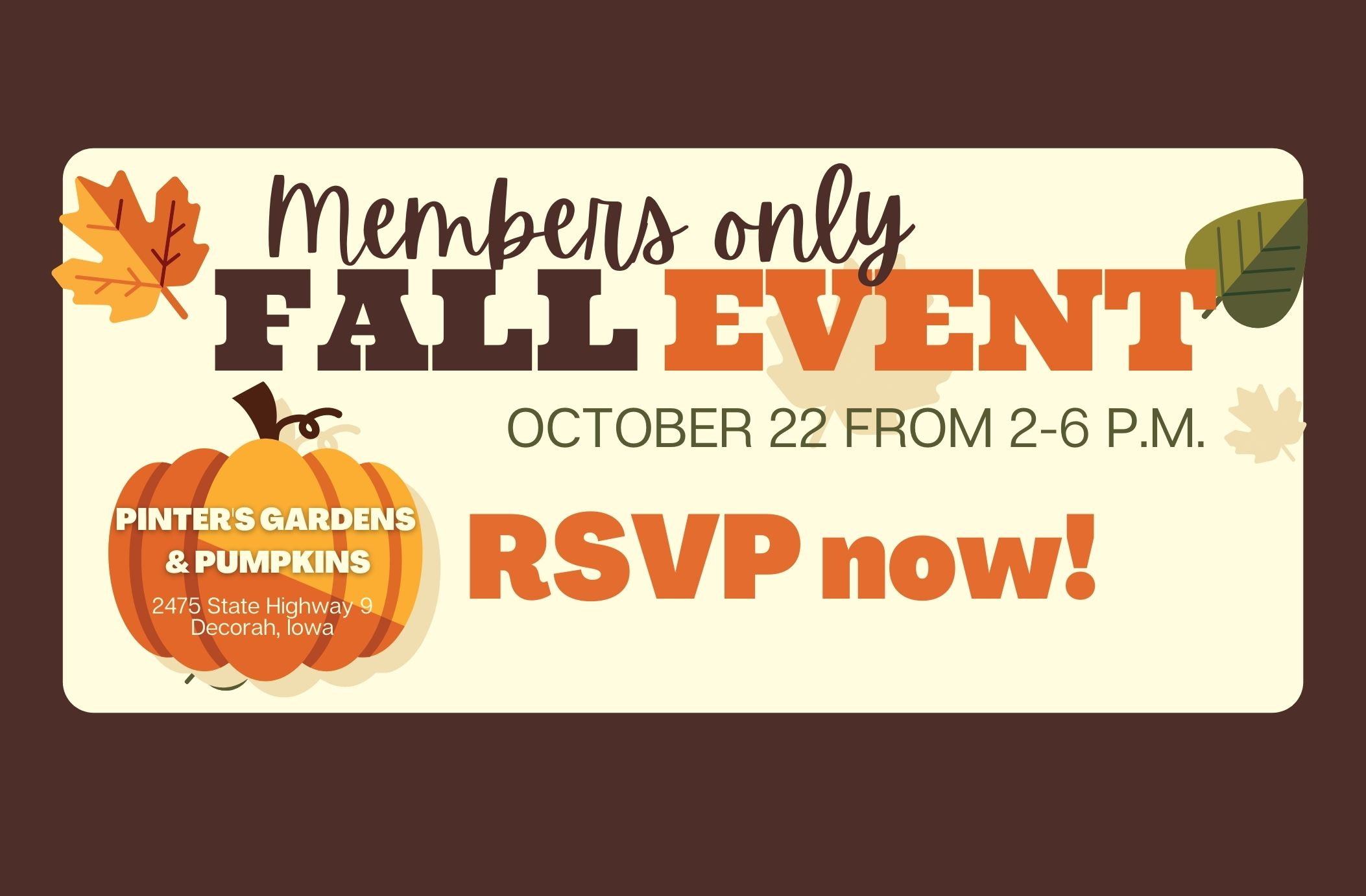 https://mienergy.coop/sites/default/files/revslider/image/Copy%20of%20Fall%20Event%20%287.75%20x%205.396%20in%29%20%283%29.jpg