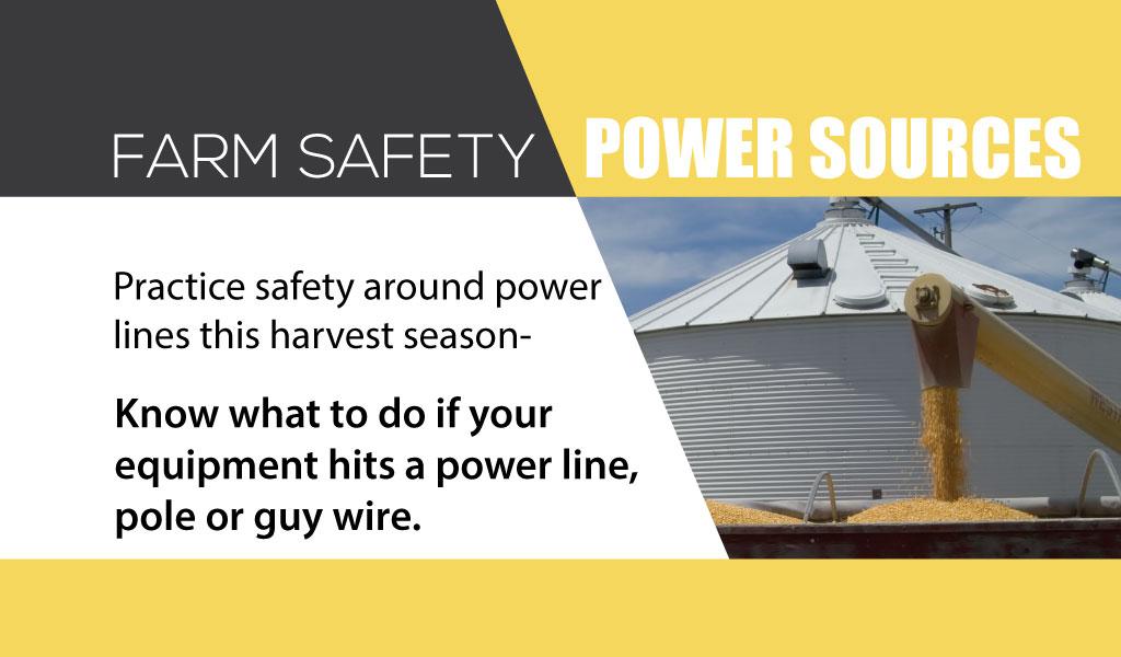 https://mienergy.coop/sites/default/files/revslider/image/Farm-Safety-Power-Sources-Harvest.jpg