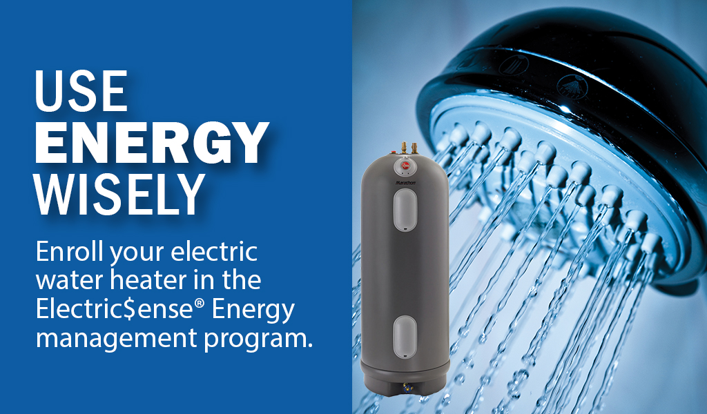 https://mienergy.coop/sites/default/files/revslider/image/water%20heater%20with%20text_0.jpg