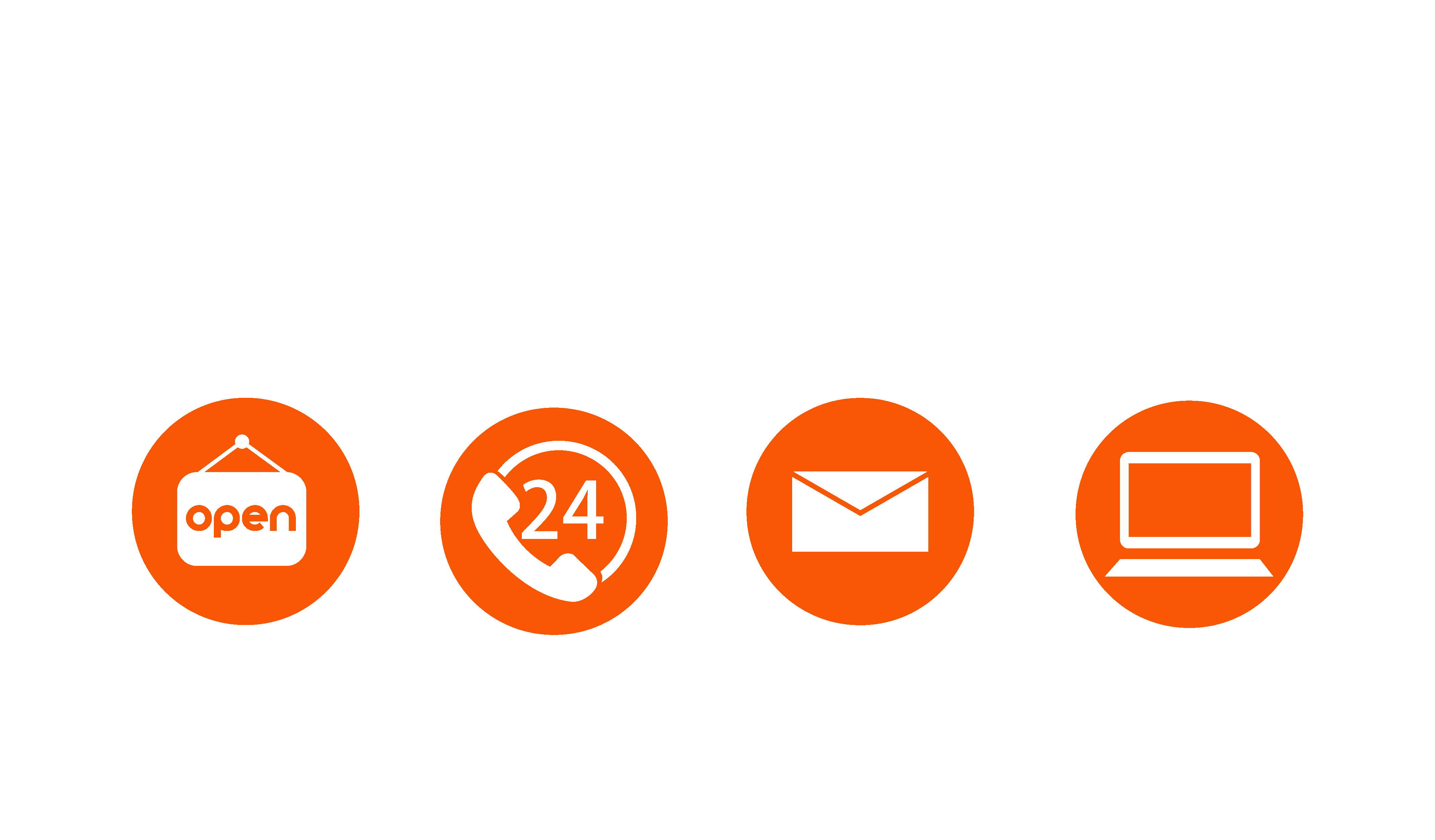 https://mienergy.coop/sites/mienergy/files/revslider/image/Payment%20icons%20-%20orange-01.jpg