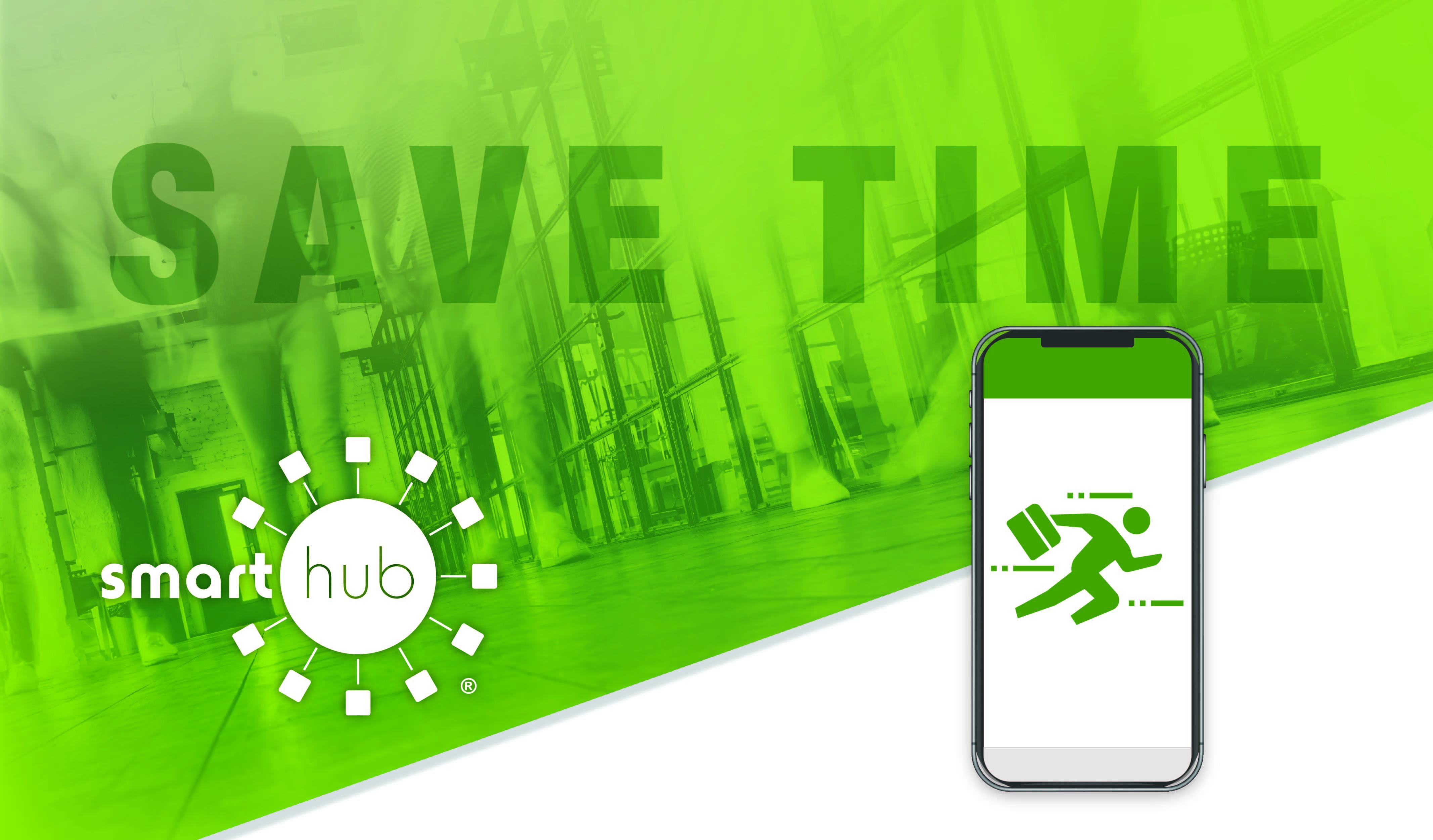 https://mienergy.coop/sites/mienergy/files/revslider/image/SmartHub_SocialBanner_SaveTime_.jpg